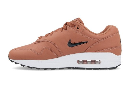 Chaussures homme NIKE AIR MAX 1 JEWEL PREMIUM SC 918354 200