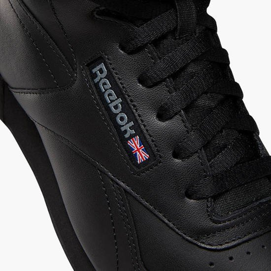 Chaussures homme REEBOK EX-O-FIT HI 3478