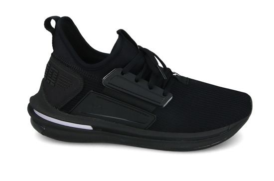 Chaussures homme baskets Puma Ignite Limitless 190482 01