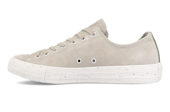 Chaussures homme sneakers Converse Chuck Taylor All Star 157602C
