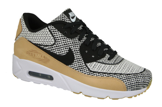 Chaussures homme sneakers Nike Air Max 90 Ultra 2.0 Jcrd Br 898008 100