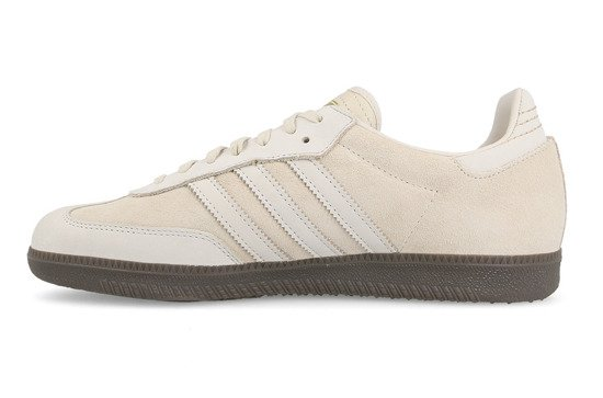 Chaussures homme sneakers adidas Originals Samba Fb CQ2090