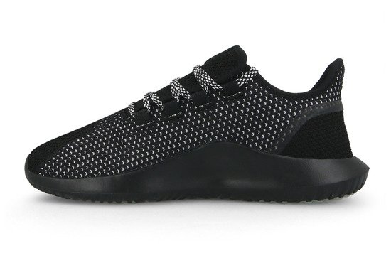 Chaussures homme sneakers adidas Originals Tubular Shadow Ck CQ0930
