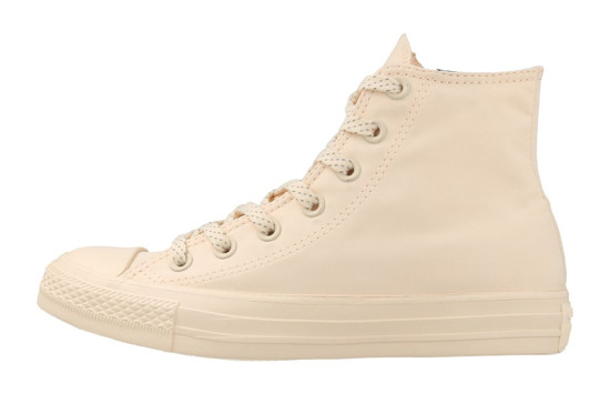 Converse Chuck Taylor All Star 157627C