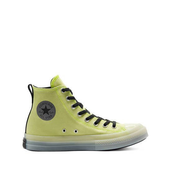Converse Chuck Taylor All Star CX Hi 169604C