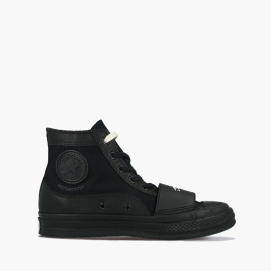Converse x Neighborhood Chuck 70 Moto 165603C