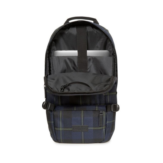 Eastpak Floid EK20167Y
