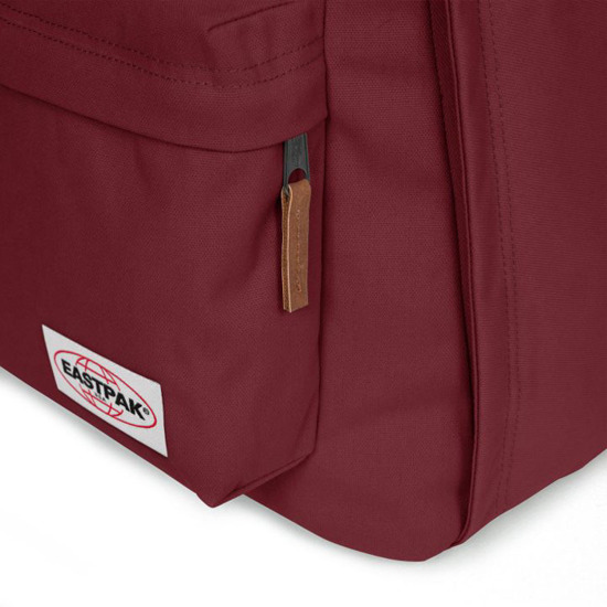 Eastpak Out Of Office EK76759Y