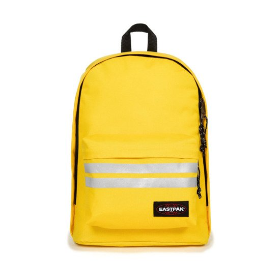 Eastpak Out Of Office Reflective Rising EK76729Y