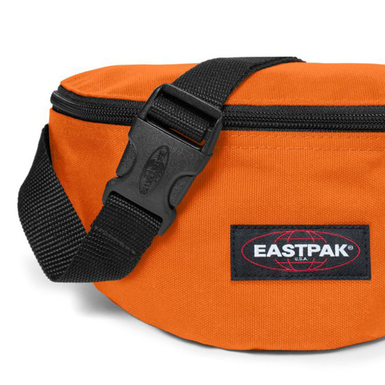Eastpak Springer EK07403X
