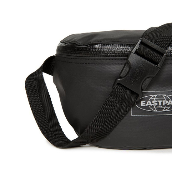 Eastpak Springer EK07410W