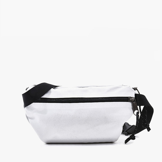 Eastpak Springer EK07413X