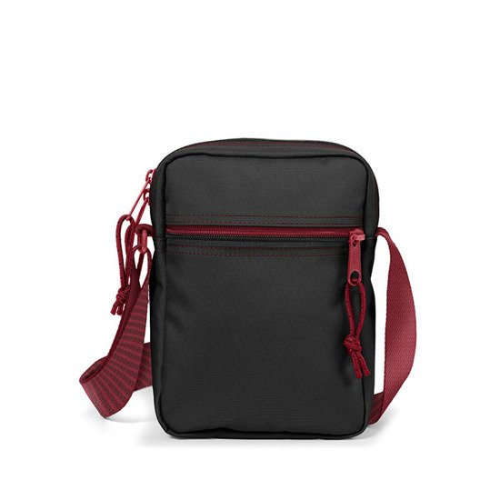 Eastpak The One EK045C94