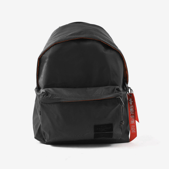 Eastpak x Alpha Industries Padded Pak'r EK62053X