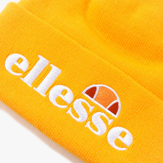 Ellesse Velly Beanie SAAC0657 YELLOW