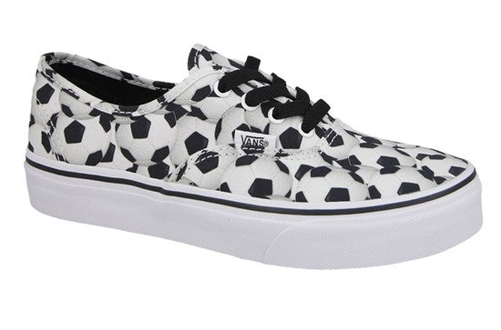 Enfants chaussures sneakers Vans Authentic 3Y7IUY