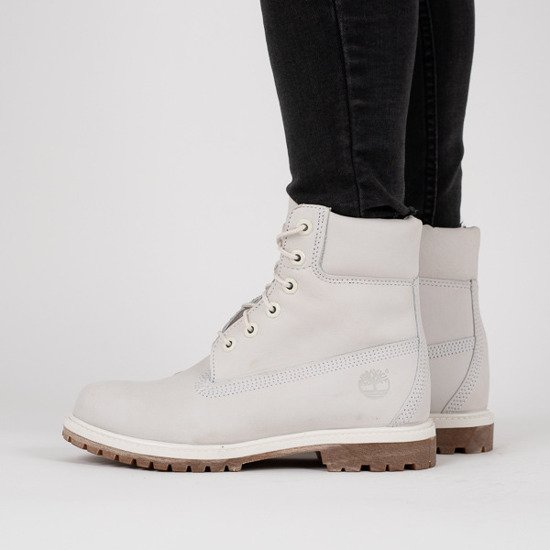 Femme chaussures Timberland 6-IN Premium WP Boot A196R