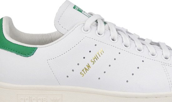 Femme chaussures sneakers Adidas Originals Stan Smith S75074