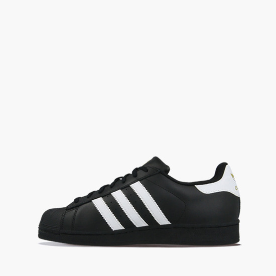 Femme chaussures sneakers Adidas Originals Superstar B27140