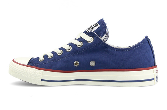 Femme chaussures sneakers Converse Chuck Taylor All Star 157639C
