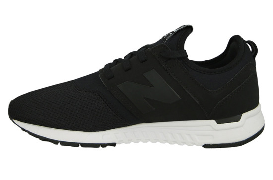 Femme chaussures sneakers New Balance WRL247FA