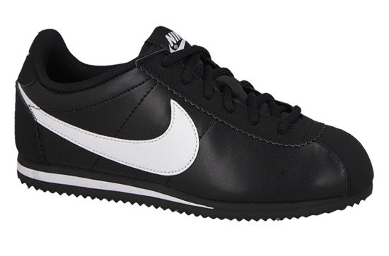 Femme chaussures sneakers Nike Cortez (GS) 749482 001