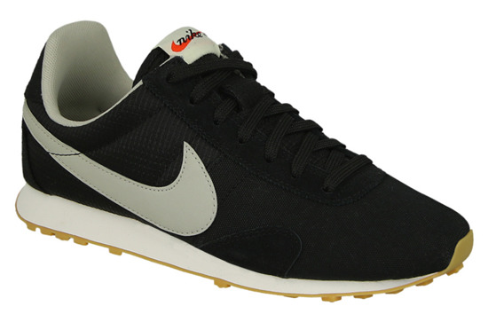 Femme chaussures sneakers Nike Pre Montreal Racer Vintage 828436 007