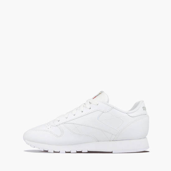 Femme chaussures sneakers Reebok Classic Leather 2232
