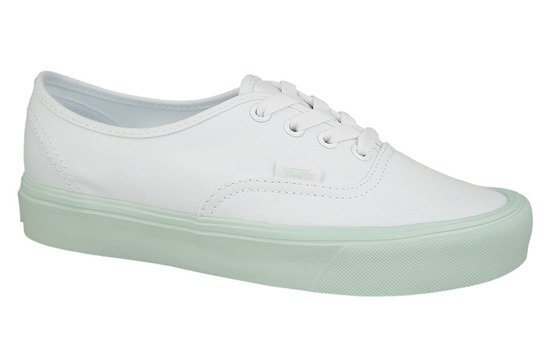 Femme chaussures sneakers Vans Authentic Lite A2Z5JN5R