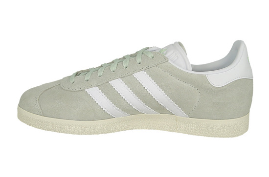 Femme chaussures sneakers adidas Originals Gazelle BZ0023