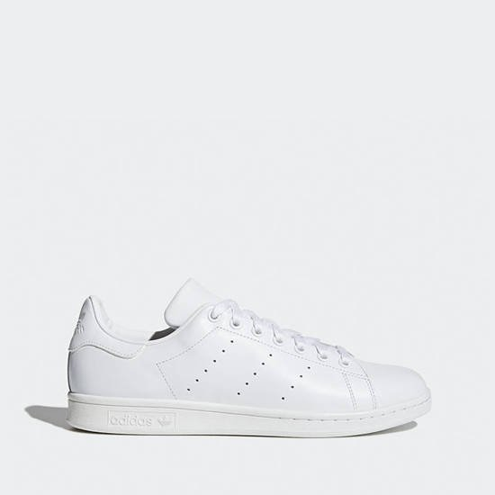Femme chaussures sneakers adidas Originals Stan Smith S75104