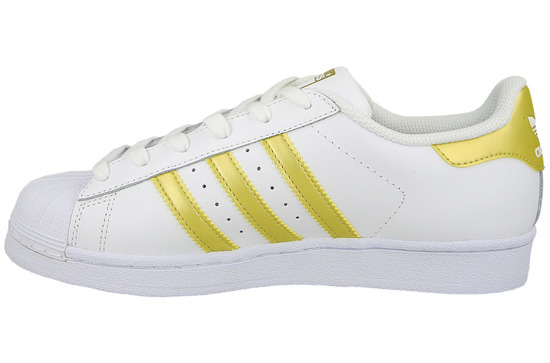 Femme chaussures sneakers adidas Originals Superstar BB2870