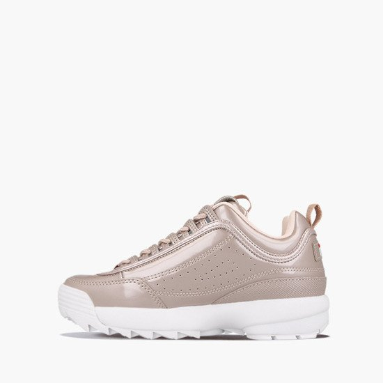 Fila Disruptor M Low WMN 1010747 71P