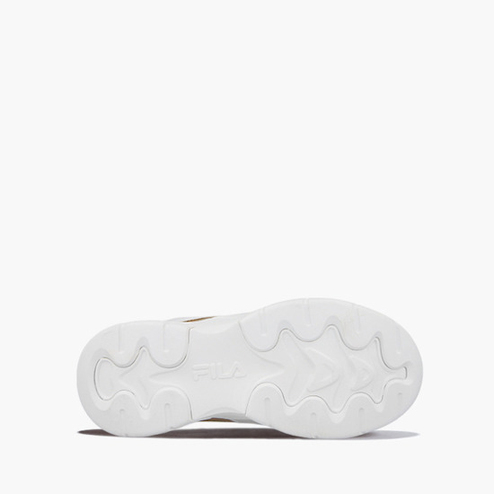Fila Ray M Low WNM 1010763 91R