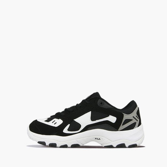 Fila Select low 1010728 12S