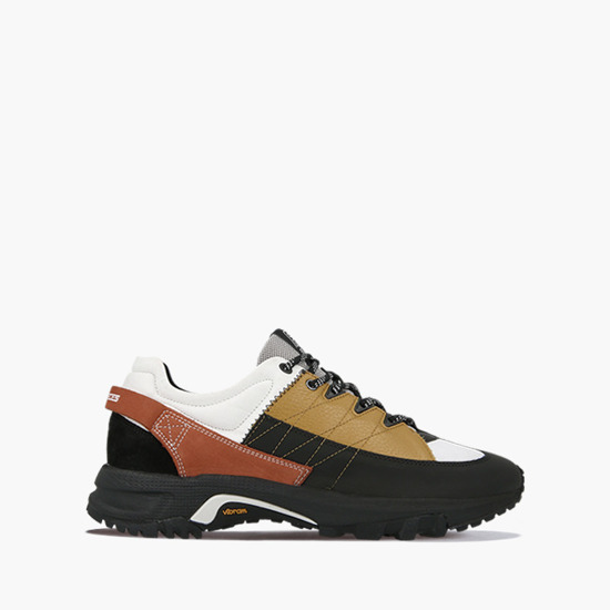 Filling Pieces Pyro Tweek Multi 41627681797MSB