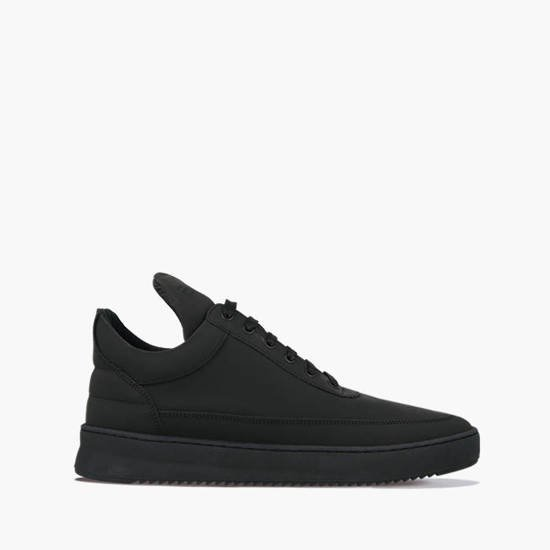 Filling Pieces Top Ripple 25121791847