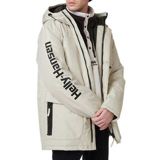 Helly Hansen Young Urban Winter Parka 53580 857