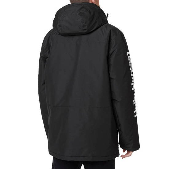Helly Hansen Young Urban Winter Parka 53580 990