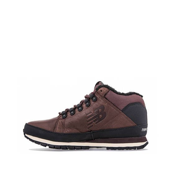Homme chaussures sneakers  NEW BALANCE HL754BB