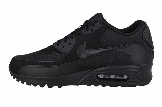 Homme chaussures sneakers Nike Air Max 90 Essential 537384 0