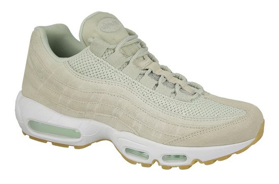 Homme chaussures sneakers Nike Air Max 95 Premium 538416 003
