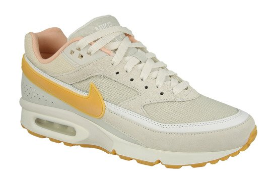 Homme chaussures sneakers Nike Air Max Bw Premium 819523 002