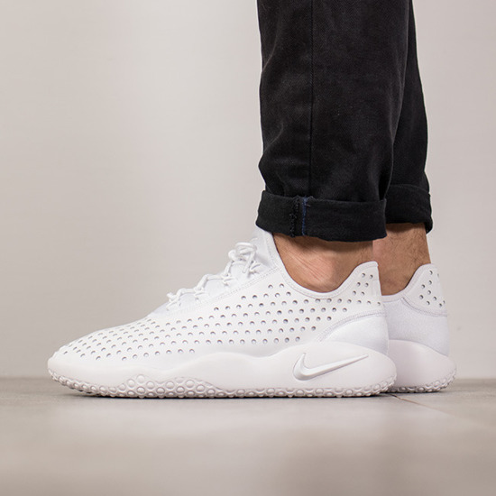 Homme chaussures sneakers  Nike Fl-Rue  880994 100