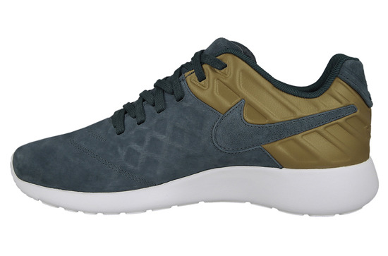Homme chaussures sneakers Nike Roshe Tiempo VI Fc 852613 400