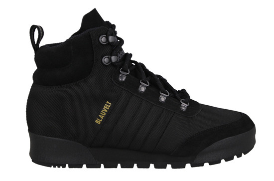 Homme chaussures sneakers adidas Originals Jake Boot 2.0 B27749