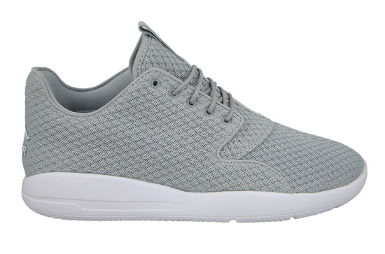 Jordan Eclipse 724010 033