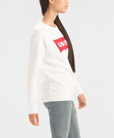 Levi's® Relaxed Graphic Crew 29717-0014