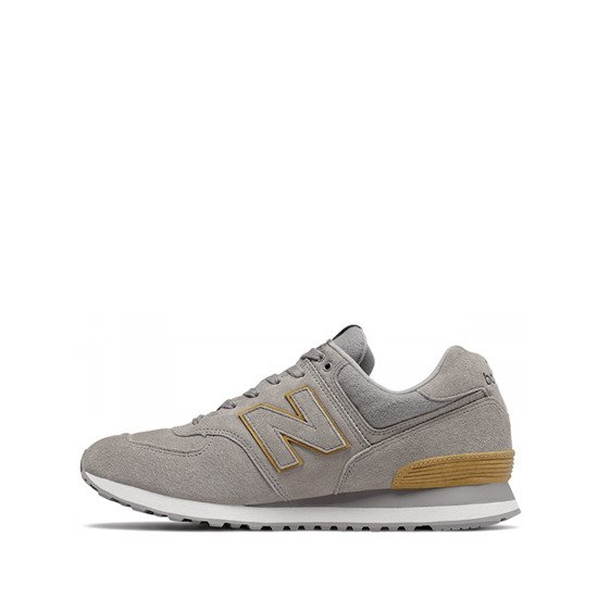 New Balance ML574JFD