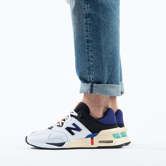 New Balance MS997JEA